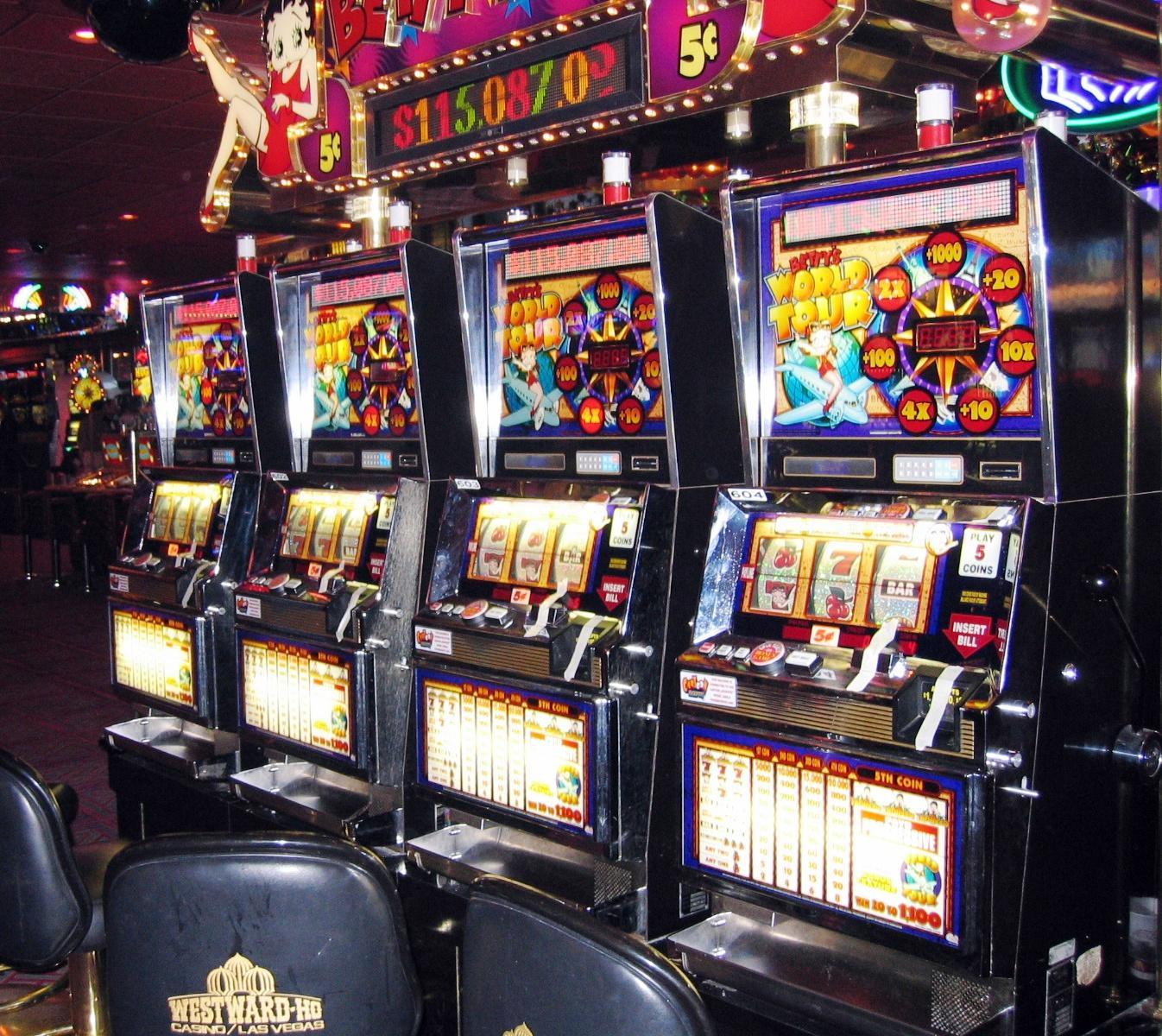 Секреты игры в техасский холдем покер