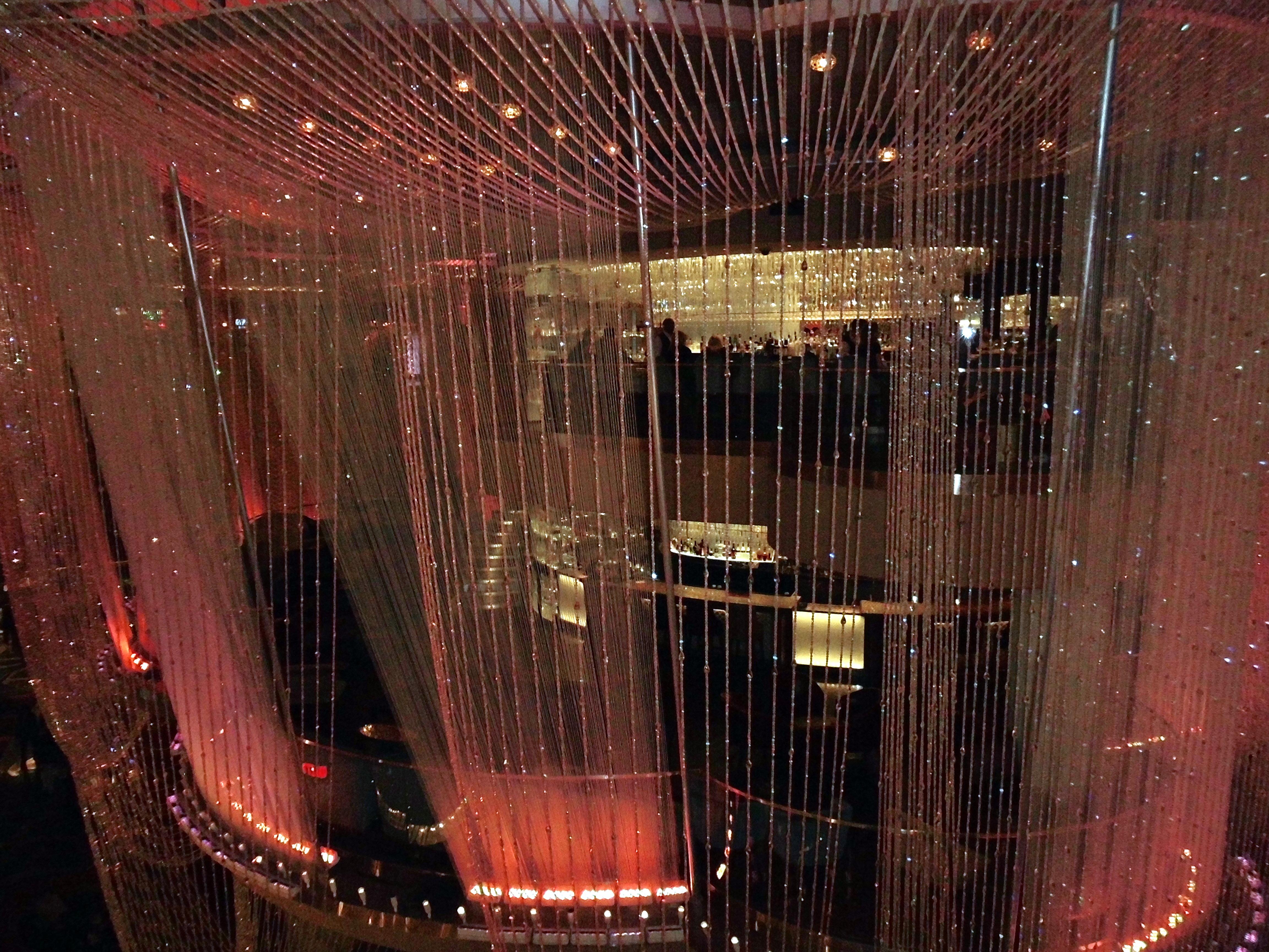 Chandelier Bar Las Vegas Instagram Page 8 fallcreekonline