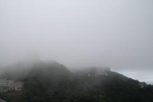 The Peak Hong Kong China