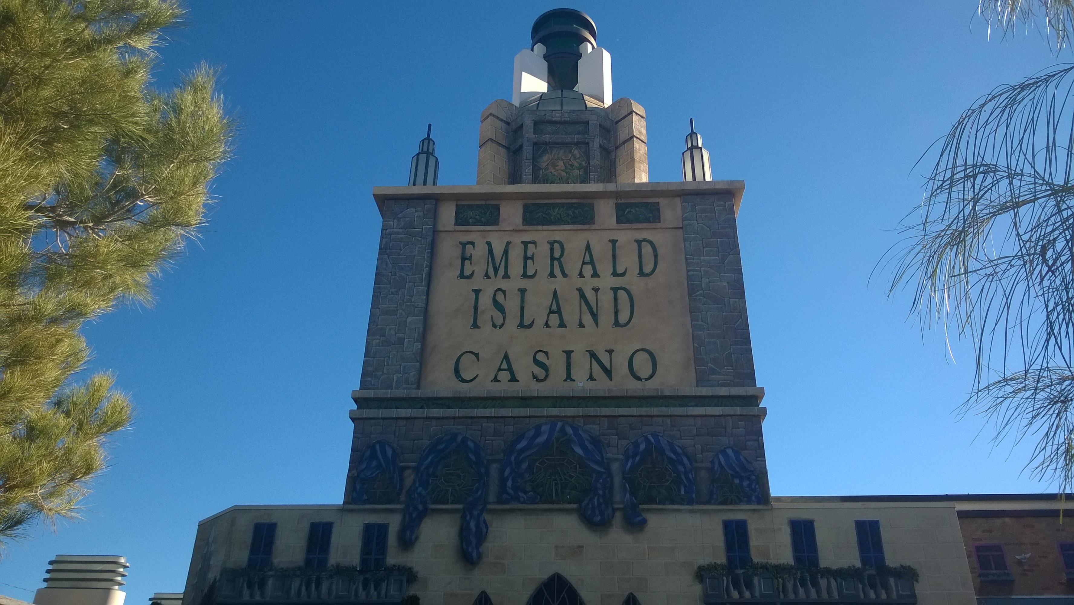 Emerald casino nevada motor city casino stella romanowski