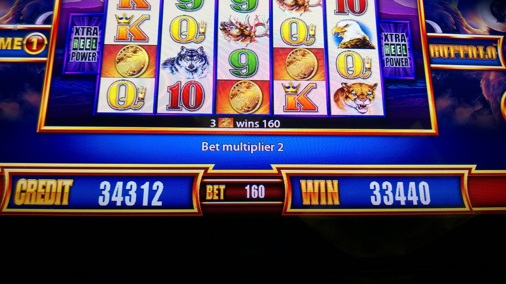 best ac casino for slots